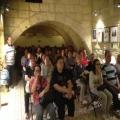 Għawdex 2014 | 019